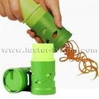 Quality Kitchen wares fruit and vegetable processing wholesale