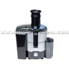 Cheap Kitchen wares Juice Booster for sale
