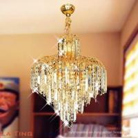 China European style modern chandelier pendant lamps lighting for decoration 70050 on sale