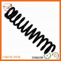 China Industrial Compression Springs on sale