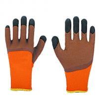 Quality Latex gloves1 wholesale