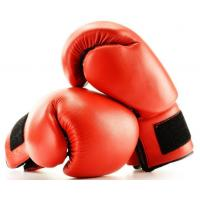 Quality Sports Products Boxing Gloves wholesale