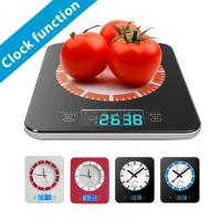 China Electronic kitchen scale SKS-20030 on sale