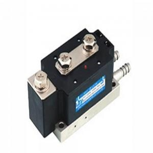 China LEF LSR6-1DA HIGH QUALITY RELAY SOLID STATE FOR INDUSTRY WITH ALUMINUM HEAT SINK