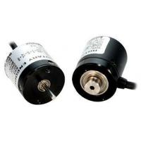 Quality Hollow-shaft incremental rotary encoder wholesale