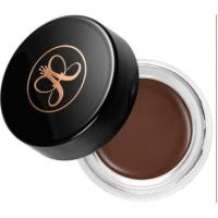 Quality Anastasia Beverly Hills DIPBROW wholesale