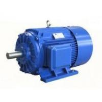 China Electrical products TL synchronous motor on sale
