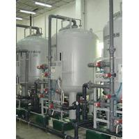 Buy cheap Filter material Cobblestone filter from wholesalers