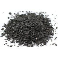 Quality Carbon additive Steelmaking Carburizing agent wholesale
