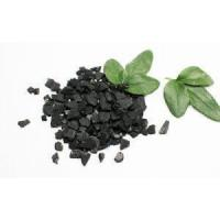 Quality Activated carbon Wood activated carbon wholesale