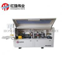 China Edge Banding Equipment on sale