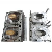 Commodity mould Thin-wall mould