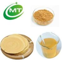 China ISO9001 factory supply Tongkat Ali Root Extract Powder on sale