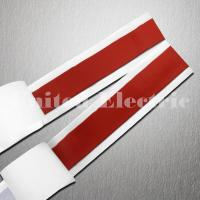 Quality power cable termination Mastic wholesale