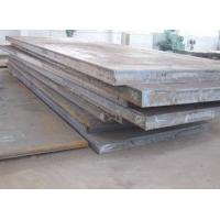 Quality thin wall hot galvanized scaffholding 40cr seamless steel pipe prices wholesale