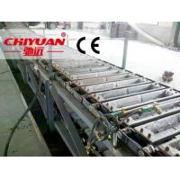 Buy cheap Lead casting machine from wholesalers
