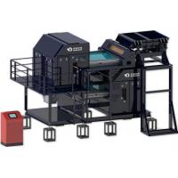 Quality Mining Ore Processing Machine wholesale