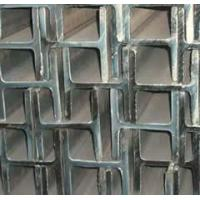 Quality Steel Sections H Beam wholesale