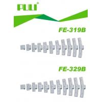 Universal Clip-on Steel Weights For Alloy Rim FE-319B FE-329B