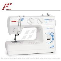 China 6624 new home zigzag domestic fur sacks new home sewing machine parts lubrica oilshoes on sale