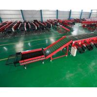 Quality Large Onion Sorting Machine wholesale