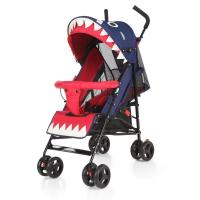 China Light Weight Baby Stroller CO00206 on sale
