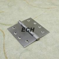China door hardware High Quality Stainless Steel Two Way Door Hinge (H056) on sale