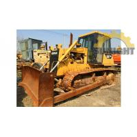 Quality Used Bulldozers Used CAT D6G wholesale
