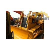 Quality Used Bulldozers Used CAT D7H wholesale