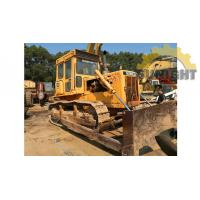Quality Used Bulldozers Used CAT D6D wholesale