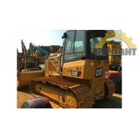 Quality Used Bulldozers Used CAT D5K wholesale