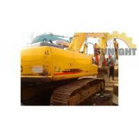 Buy cheap Used Excavators Used Sumitomo SH200-3 from wholesalers