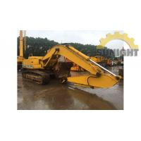 Buy cheap Used Excavators Used Sumitomo S280F2 from wholesalers