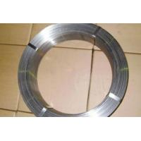 China Welding rod Products  Aluminum Welding on sale