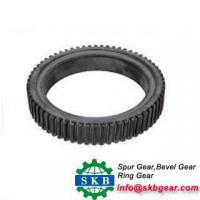 Quality American Certified Slewing Ring Manufacture with 1 Year Warranty wholesale