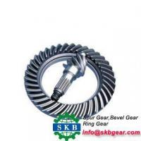 China TXT SMRY Shafted Mounted Gear Unit for Conveyer Systems Good Quality Reducer on sale