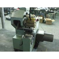 China Coil taping machine (WPM-50) on sale