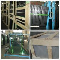 Quality Double Glazing Window wholesale