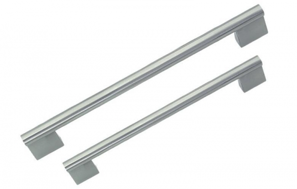 Cheap Furniture Handle S007 Steel-Handle for sale