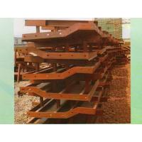 High Quality Hot Rolled H Beam f
