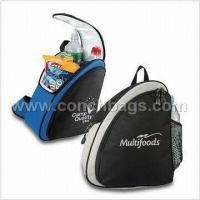 Quality CN199008121733 Sling Cooler Bag wholesale