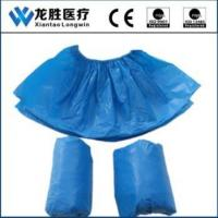 Quality PE-CPE Shoe Cover wholesale