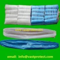 Quality Disposable Coveralls Sleeve Cover wholesale