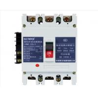Buy cheap Electric Leakage Circuit Breaker With Plastic Shell from wholesalers