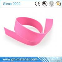 Buy cheap China Supplier Soft Patterns PVC Coated Webbing For Dog Pet Collar from wholesalers