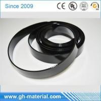 Buy cheap Stain Resistant Vinyl Coated Nylon Tape For Animal Collar from wholesalers
