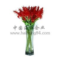 Quality Artificial HIPPEASTRUM stem spray wholesale