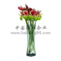 Quality Artificial anthurim flower stem wholesale