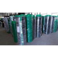 Quality Rubber Insertion Sheet wholesale