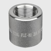 China Carbon Steel Forged Couplings on sale